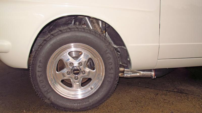 1965 Plymouth Signet Restoration - Ol' School Garage - Brisbane (2).jpg