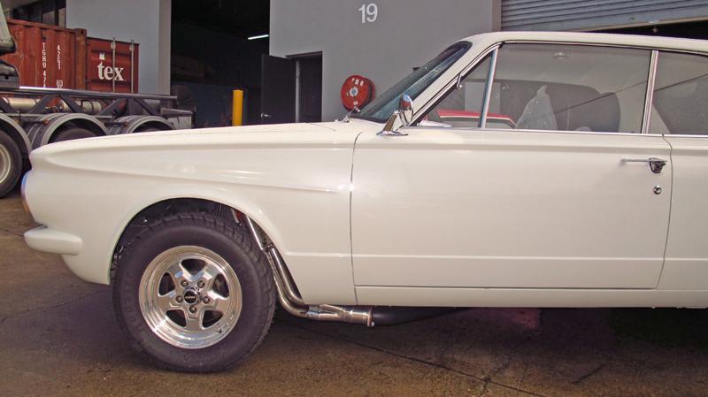 1965 Plymouth Signet Restoration - Ol' School Garage - Brisbane (3).jpg