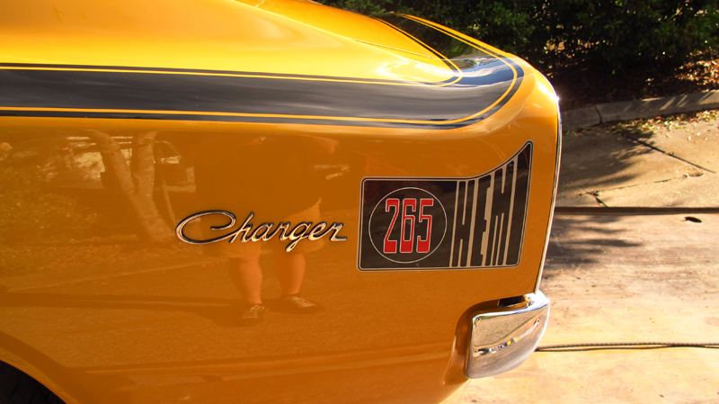 Valiant Charger RT restoration - Ol SChool Garage (9).jpg