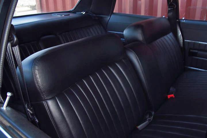 Dodge Pheonix Restoration - Ol' School Garage (2).jpg