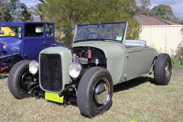 1930 Ford Model A Roadster - Ol' School Garage (8).jpg