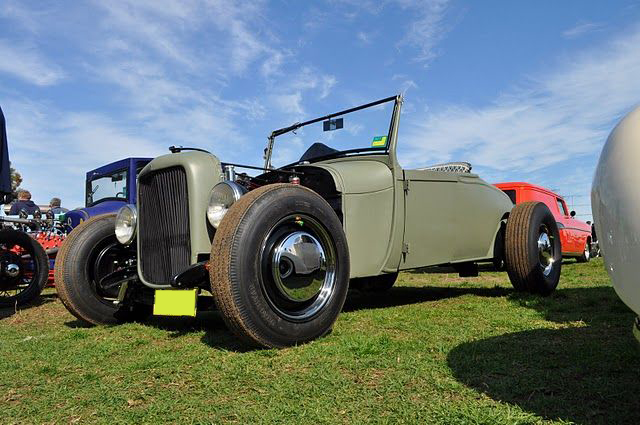 1930 Ford Model A Roadster - Ol' School Garage (5).jpg