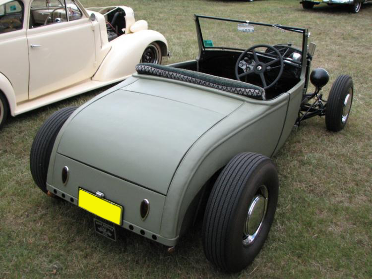 1930 Ford Model A Roadster - Ol' School Garage (11).jpg