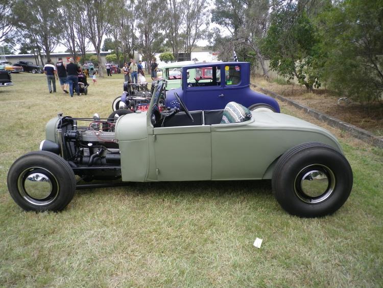 1930 Ford Model A Roadster - Ol' School Garage (3).jpg