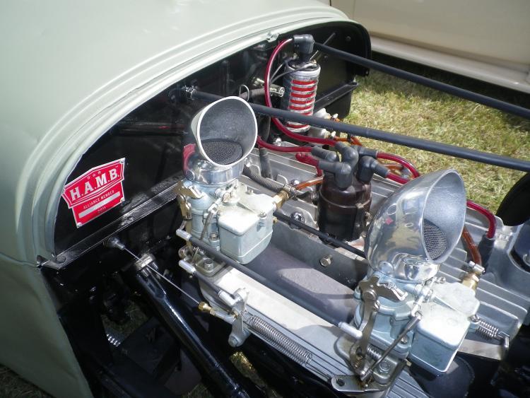 1930 Ford Model A Roadster - Ol' School Garage (16).jpg