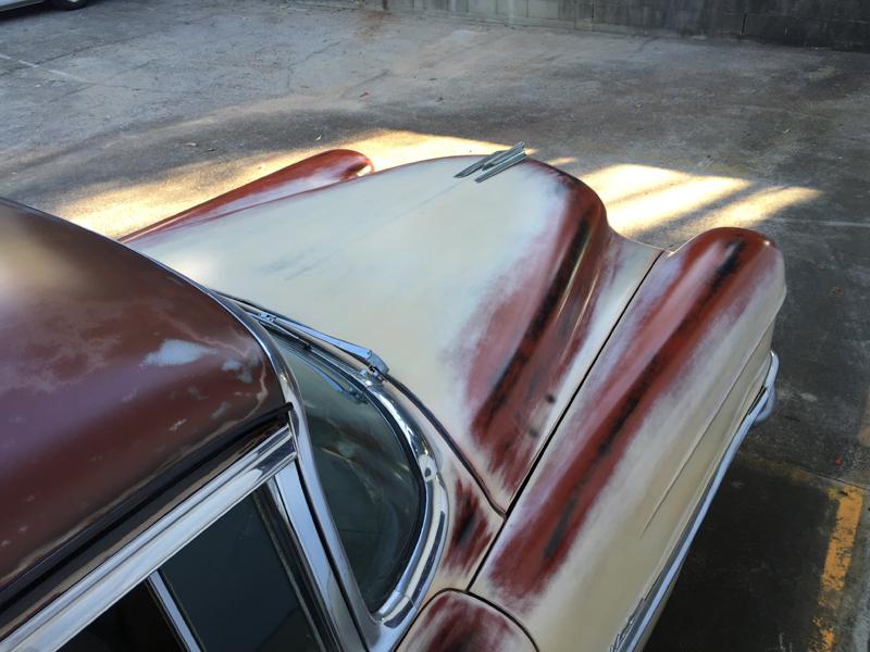 1955 Cadilac Fleetwood for sale ol school garage brisbane queensland australia (5).jpg