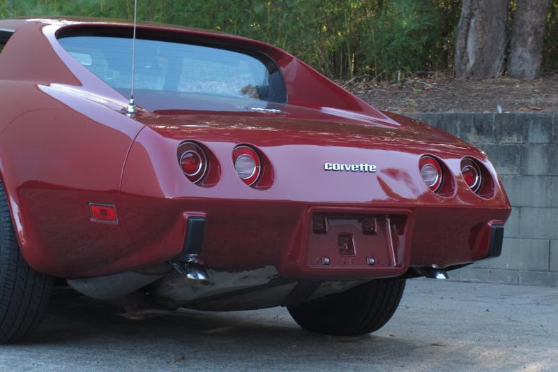 1977 Chevrolet  Corvette For Sale (4).jpg