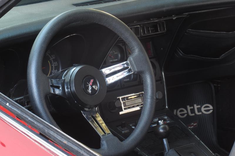 1977 Chevrolet  Corvette For Sale (18).jpg