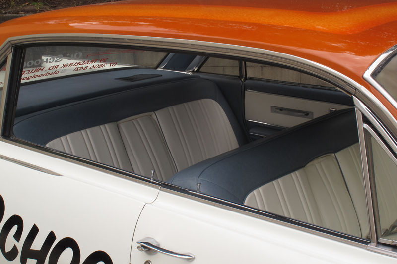 1964 Buick Electra 225 Sedan - For Sale - Brisbane Australia (17).jpg