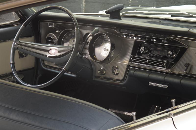 1964 Buick Electra 225 Sedan - For Sale - Brisbane Australia (33).jpg
