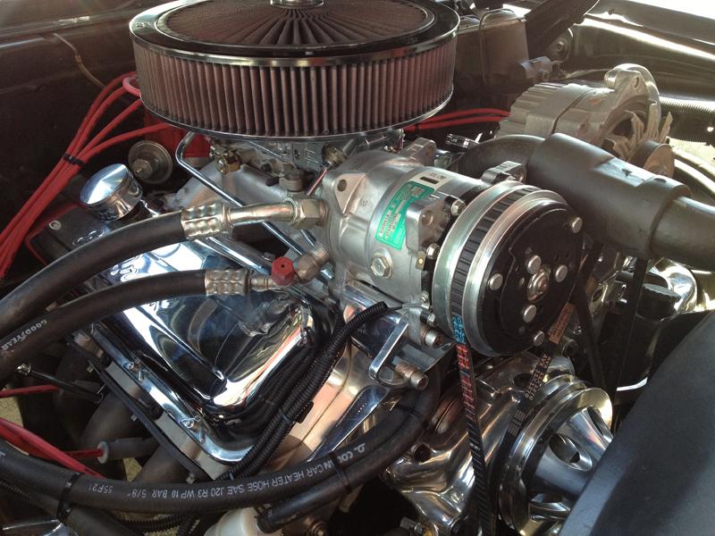 1968 Chevrolet Camaro 454ci Big BLock - Ol' School Garage (15).jpg