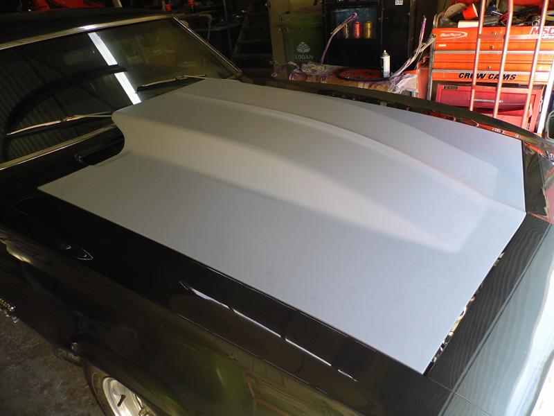 1968 Chevrolet Camaro 454ci Big BLock - Ol' School Garage (22).jpg