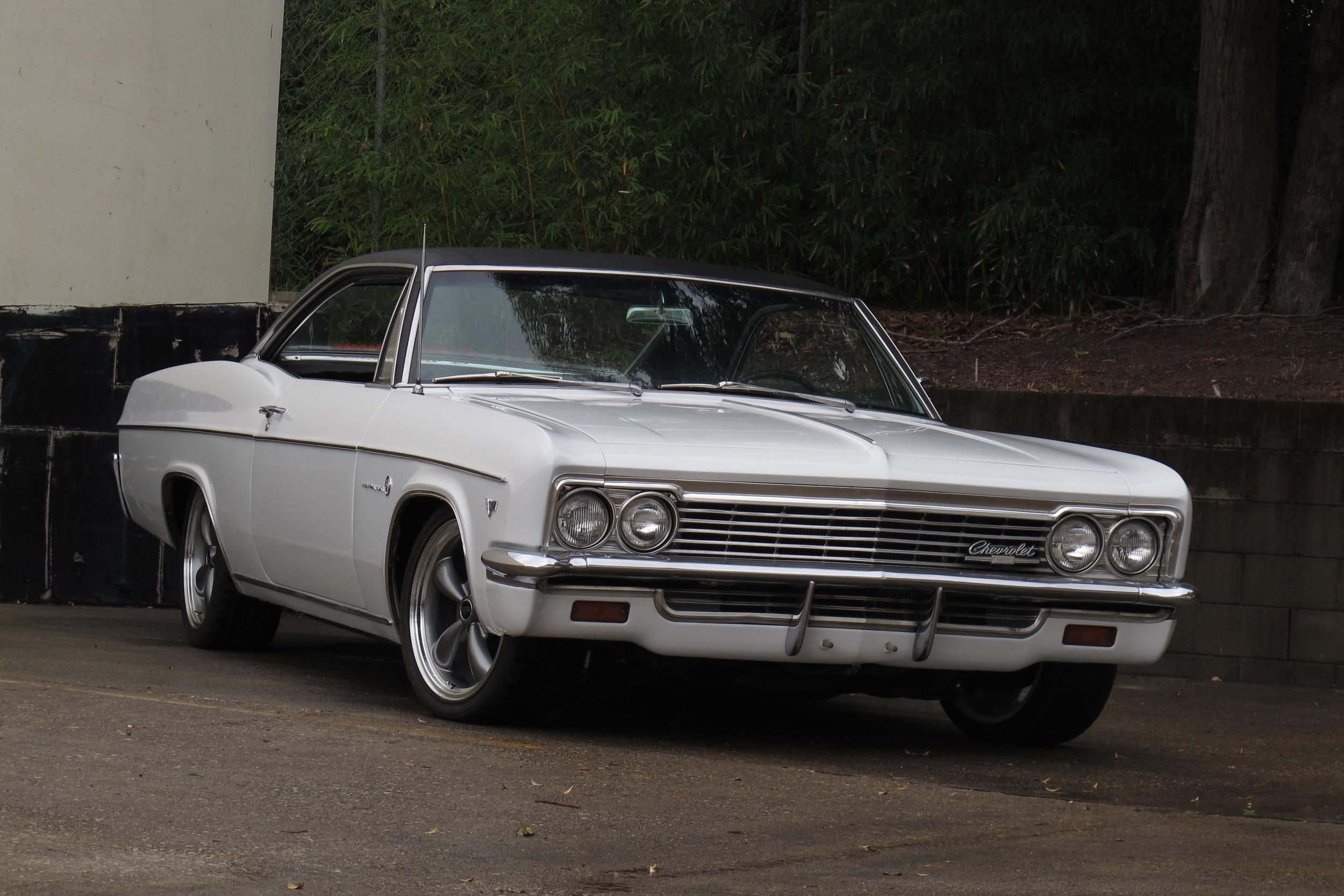 1966 Chev  (6).JPG