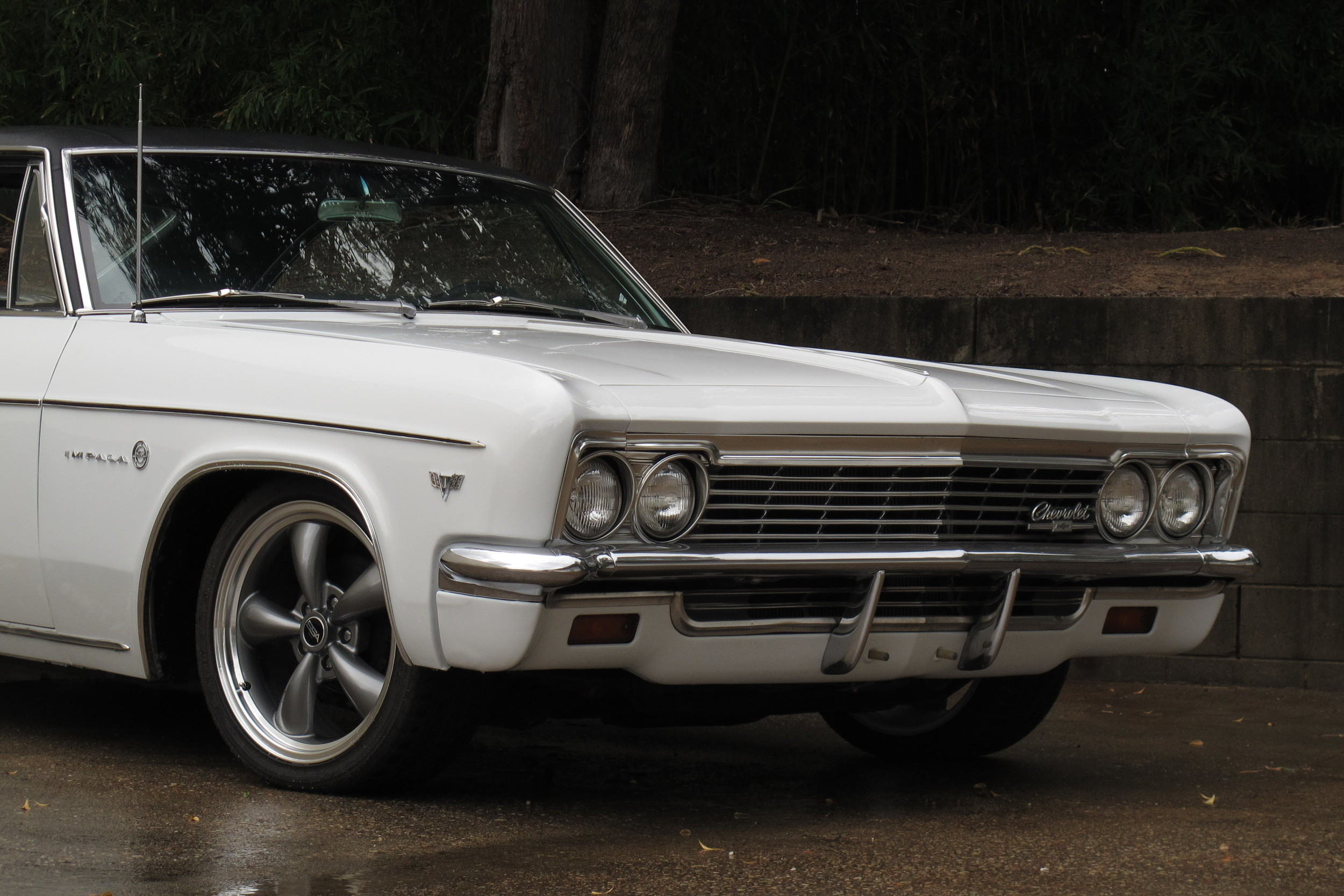 1966 Chev  (3).JPG