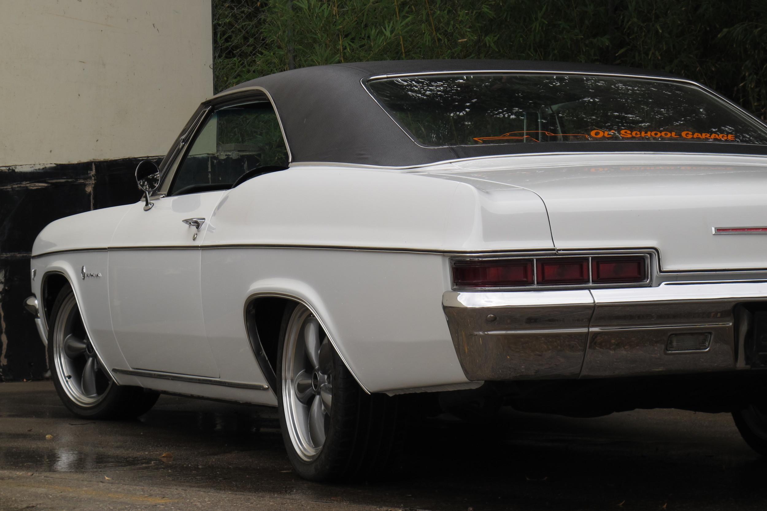 1966 Chev  (7).JPG