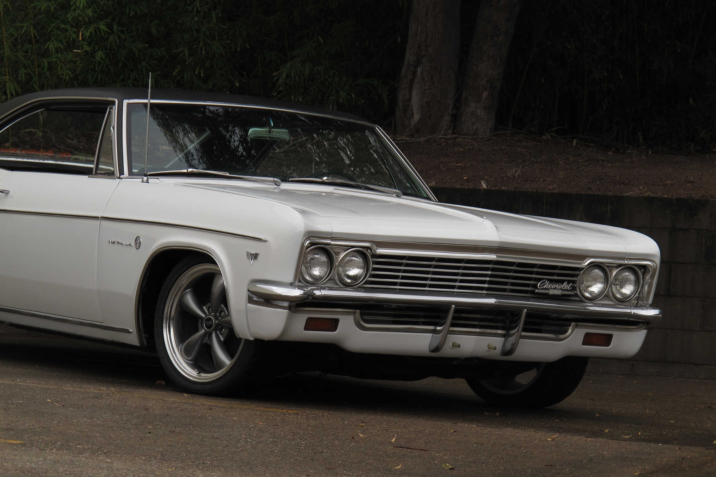 1966 Chev  (5).JPG