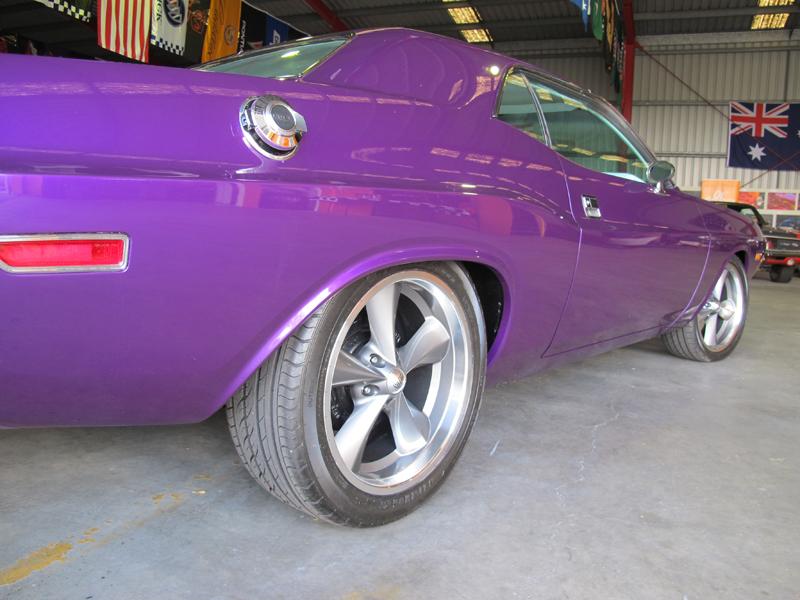 1970 Dodge Challenger - Ol' School Garage (6).jpg