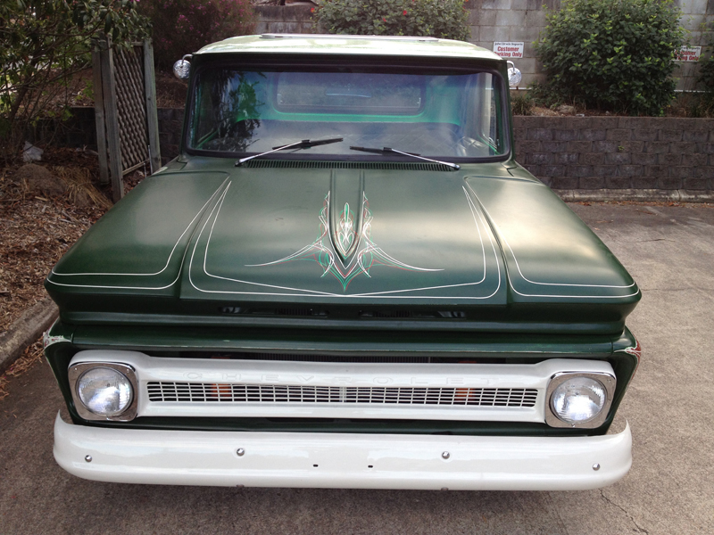 1965 Chevrolet C10 Pickup Rat Rod (42).jpg