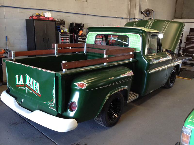 1965 Chevrolet C10 Pickup Rat Rod (37).jpg