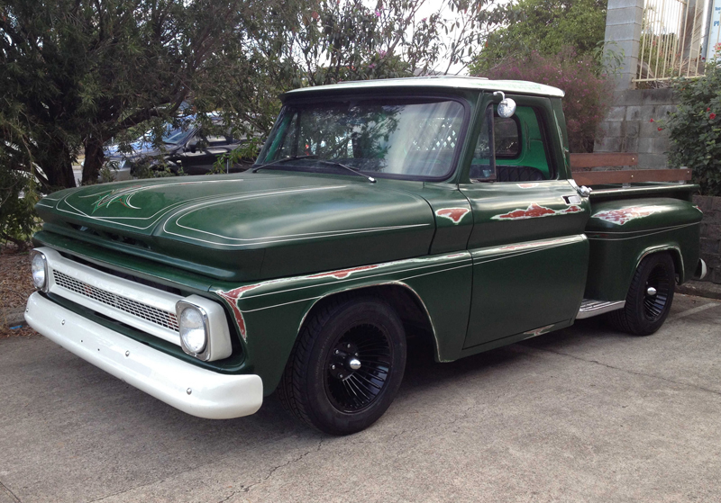 1965 Chevrolet C10 Pickup Rat Rod (38).jpg