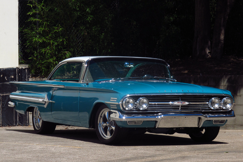 1960 Chevrolet Impala Bubbletop (8).jpg
