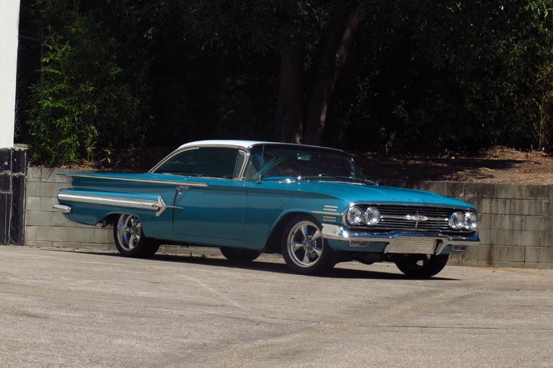 1960 Chevrolet Impala Bubbletop (10).jpg
