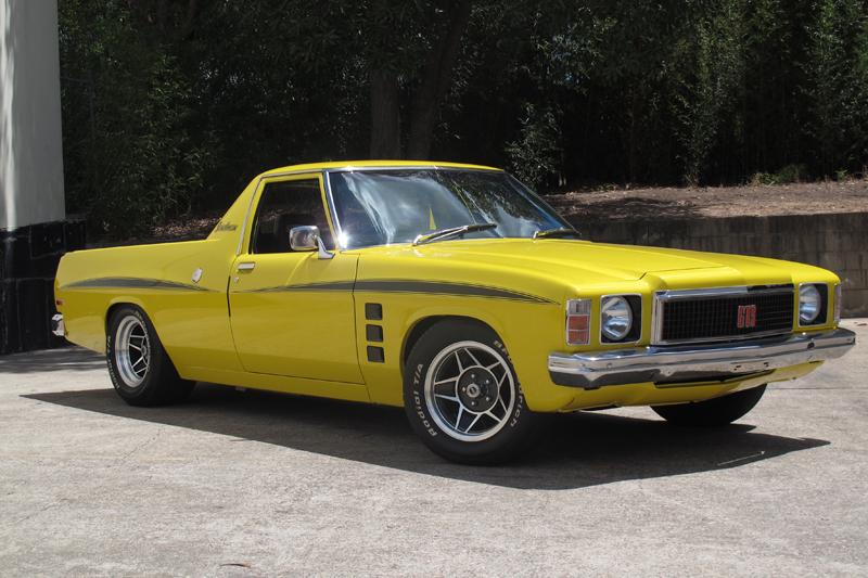 1976 Holden HJ Ute - For Sale (20).jpg