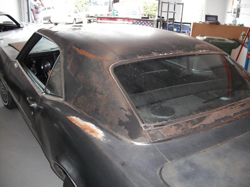 Queensland Camaro Restoration (8).jpg