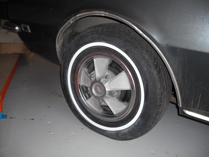 Queensland Camaro Restoration (4).jpg