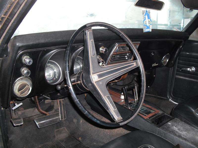 Queensland Camaro Restoration (5).jpg