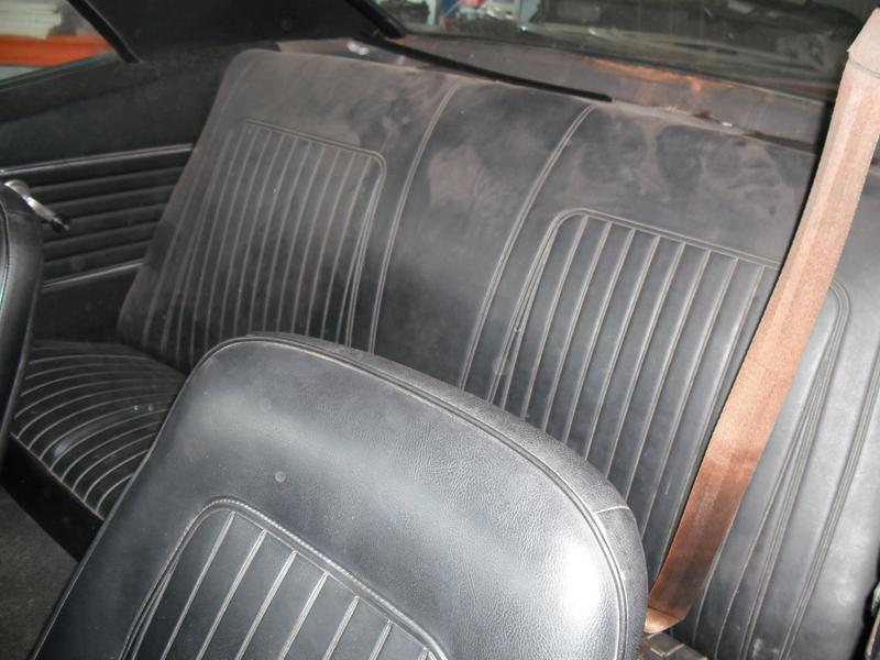 Queensland Camaro Restoration (7).jpg