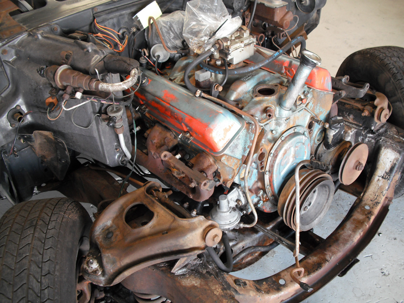 Queensland Camaro Restoration (18).jpg