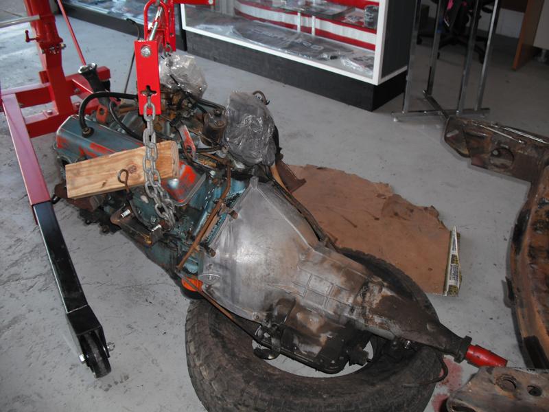 Queensland Camaro Restoration (20).jpg