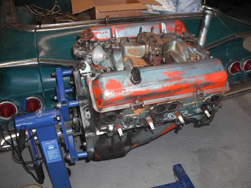 Queensland Camaro Restoration (25).jpg