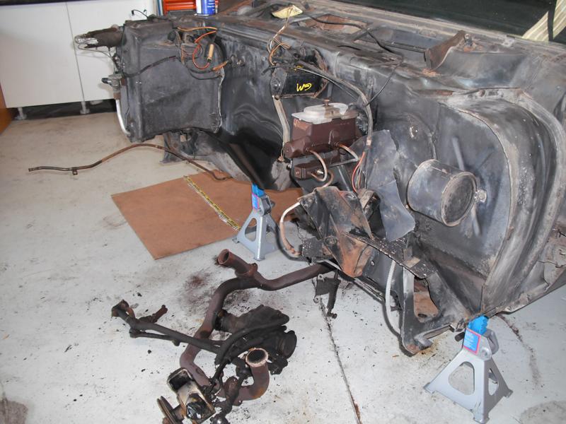 Queensland Camaro Restoration (24).jpg