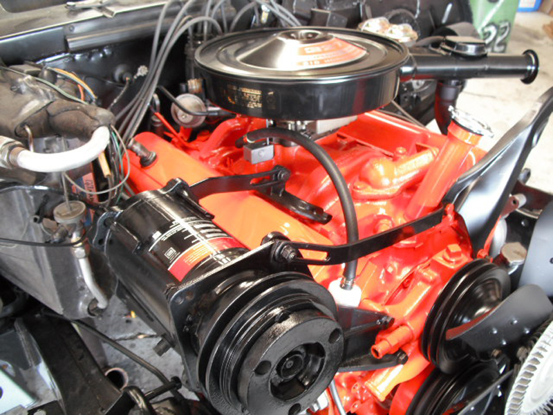Queensland Camaro Restoration (28).jpg