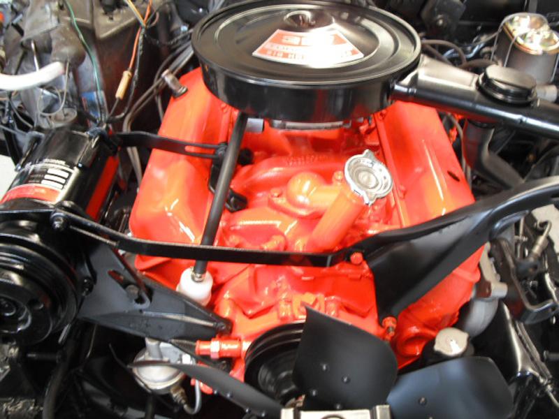 Queensland Camaro Restoration (32).jpg