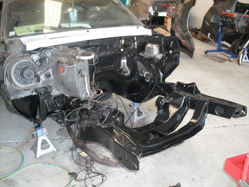 Chevrolet Restoration Queensland (2).jpg