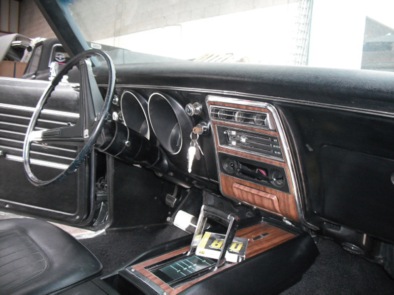 Chevrolet Restoration Queensland (5).jpg