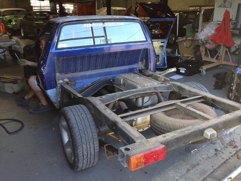 1976 Holden HJ restoration  (4).JPG