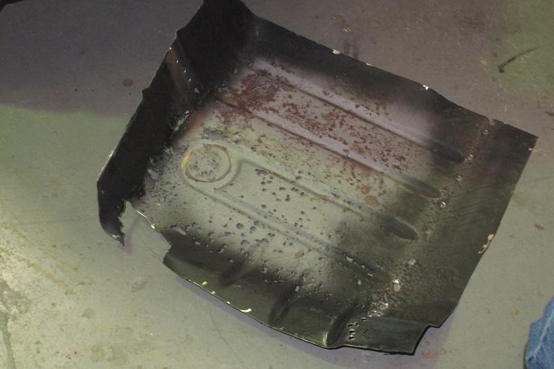 Rust Repair Queensland  - Ol' School Garage (11).JPG