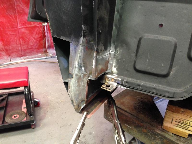 Holden Restoration HJ Ute (6).JPG