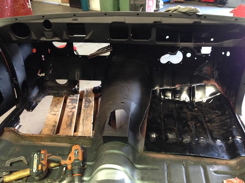 Rust Repair Fabrication - Brisbane  (1).JPG