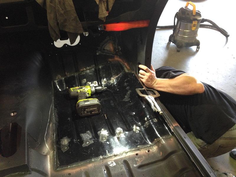 Rust Repair Fabrication - Brisbane  (2).JPG