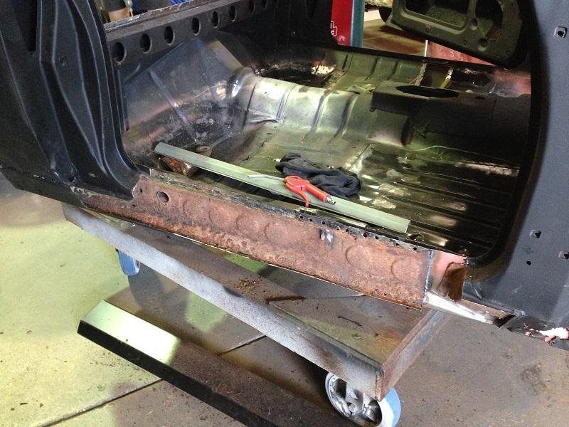 Rust Repair Fabrication - Brisbane  (4).JPG