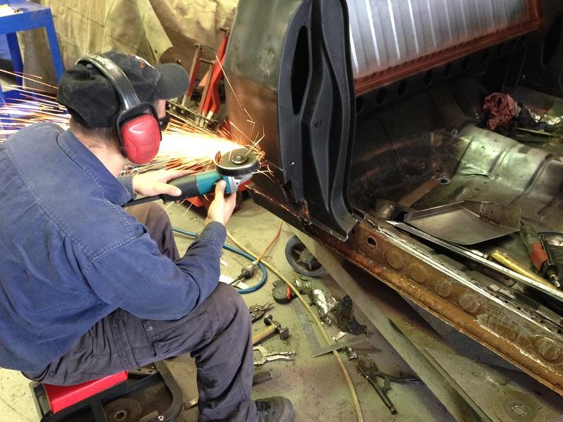 Rust Repair Fabrication - Brisbane  (5).JPG