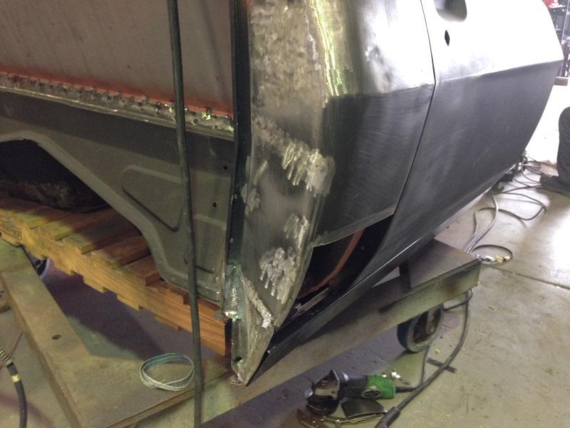 Rust Repair Fabrication - Brisbane  (6).JPG
