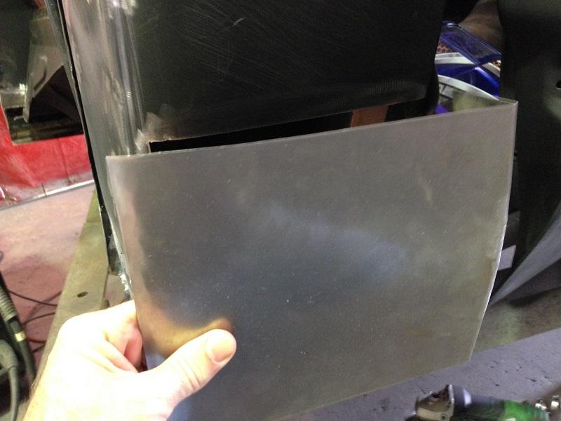 Rust Repair Fabrication - Brisbane  (8).JPG