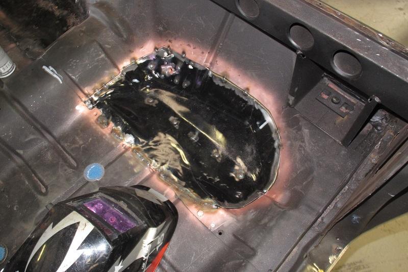 Holden Ute Restoration - Ol' School Garage (12).JPG