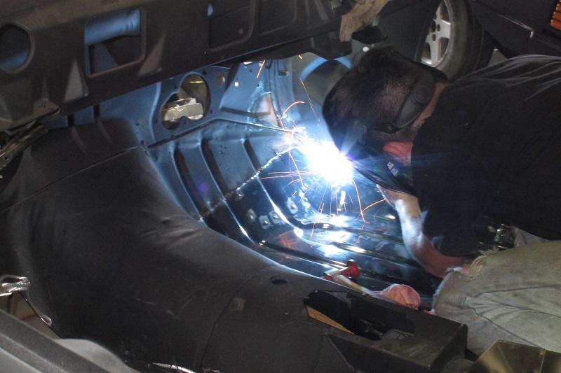 Holden Ute Restoration - Ol' School Garage (15).JPG